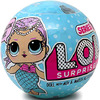 L.O.L. Surprise! 547358az Series 1-1 Doll