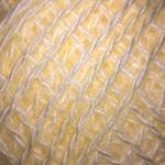 Пряжа Карачаевская 50г цвет шампанское