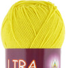 LIRA - VITA cotton