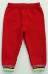 681. брюки детские 681/329в
