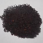 Чай № 01 Черный India - ВЕСОВОЙ