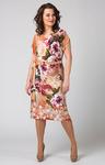 808/1 платье, размер 48-62