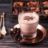 Какао, напиток быстрорастворимый