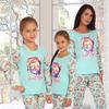 Пижама Филя детская
