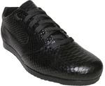 Весенняя обувь оптом: OV23K.
