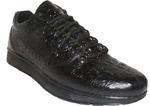 Весенняя обувь оптом: OV39K