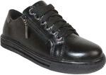 Весенняя обувь оптом: OV44K