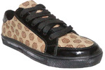 Летняя обувь оптом: L136T
