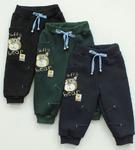 225п. брюки детские 225п/329в
