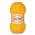 Alize Softy (Софти)