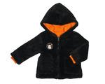куртка  120-682-01 рост 92