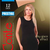 Колготки Conte Elegant: Prestige12