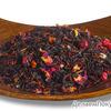 Чай черный Самурай, 100 гр