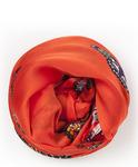 Платок LUX Fashionset 307142 #38942