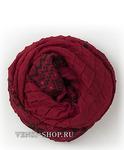 Платок LUX Fashionset 306776 #38022