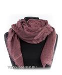 Платок LUX Fashionset 306896 #38658