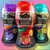 Ароматные гранулы Downy – тайский парфюмированый кондиционер для белья