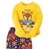 Пижама N.O.A. Артикул: NOA11115