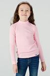 Водолазка для девочки Bossa Nova Артикул: BN212K227P