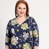 Блуза 0057-3