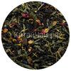 Ароматизированный чай 1001 Ночь