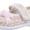 Текстильная обувь Котофей для Девочки 131112-12