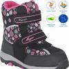 Мембранная обувь Kapika для Девочки 42242-2