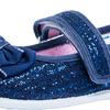 Текстильная обувь Котофей для Девочки 531077-12