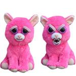 Мягкая игрушка Feisty Pets