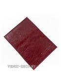 Каталог -> Обложка No brand 1435 brown #46453
