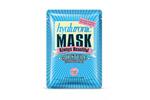 Images Hyaluronic Mask тканевая маска с гиалуроновой кислотой
