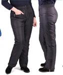 Натали брюки женские. Мембрана.