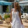 553 A-1c Платье