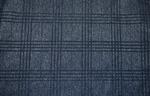 выкуп 43(сбор): Курточная ткань в клетку MIXTW L(за 0,5 м) 100/1