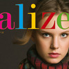 Alize журналы