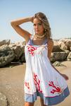 550 A-1c Платье