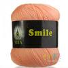 SMILE - VITA
