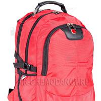 Рюкзак «Swiss»