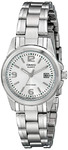Casio Women's LTP1215A-7ACR Stainless Steel Watch