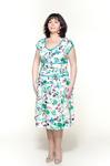 Распродажа! платье М2668, размер 46-52