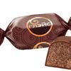 Конфеты весовые «Глэйс»  с шоколадным вкусом (весовые)