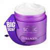 Крем для области вокруг глаз с морским коллагеном Scinic Collagen Eye Cream, 80 мл