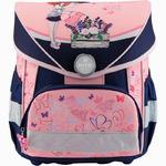 Рюкзак школьный k18-579s-1