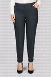Женские брюки Артикул 98-676