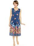 Платье N116-1