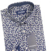 Рубашка, размеры 122-170