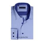 29403074p Favourite сорочка подросток