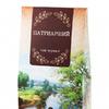 Чай чёрный Патриарший, уп. 100 г