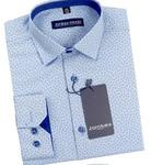 Рубашка Jankes , размеры 122-170