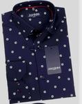Рубашка, размеры 116-170